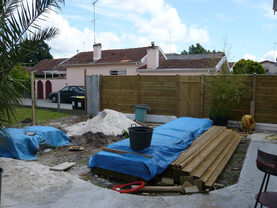Cote terrasse c t terrasse c t terrasse photos for Cote terrasse